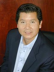 Dr. Steven Ip, Plastic Surgeon in Newport Beach, CA