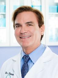 Dr. Grant Stevens, Marina Del Rey, CA