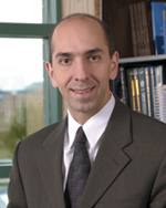 Dr. Bahram Ghaderi