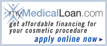 Click to Apply for Patient Financing