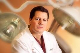 Pittsburgh Plastic Surgeon