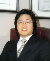 Dr. Steve S. Kim, Beverly Hills Plastic Surgeon