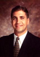 Dr. Paul Glat, Philadelphia, Pennsylvania